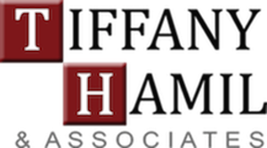 Tiffany Hamil & Associates logo