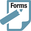 forms4